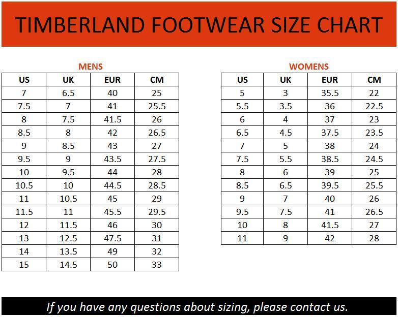 Timberland_Size_Chart
