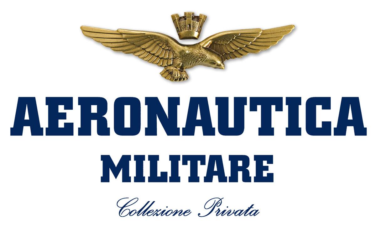 Aeronautica Militare - TOP OUTLET a8b53819ed