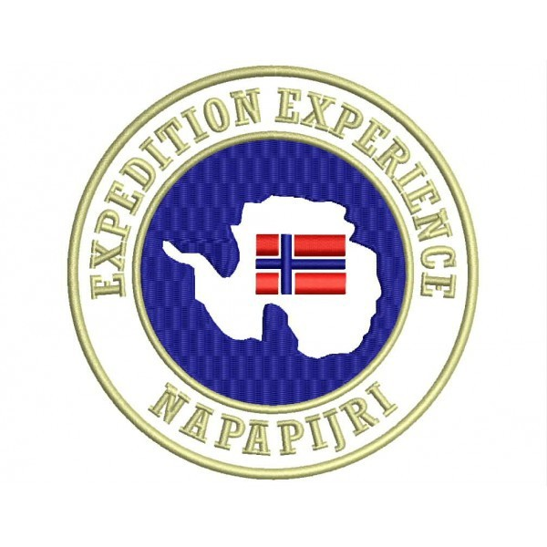 embroidered-patch-napapijri-expedition-experience